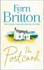 Britton, Fern / The Postcard