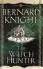 Knight, Bernard / The Witch Hunter