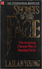Young, Lailan / Secrets of the Face