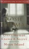 Thomas, Rosie / Every Woman Knows A Secret / Moon Island