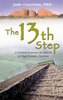 Currivan, Jude / The 13th Step (Large Paperback)