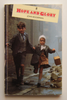 Boorman, John / Hope and Glory (Large Paperback)