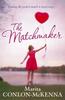 Conlon-McKenna, Marita / The Matchmaker (Large Paperback)