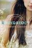 Lassiter, Rhiannon / Roundabout