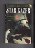 McCafferty, Jeanne / Star Gazer (Hardback)