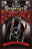 Becker, Tom / Blackjack
