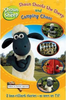 Harwood, Beth / Shaun Shoots the Sheep: And Camping Chaos