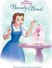 Hansen, Amelia / Disney Princess Beauty and the Beast (Children's Picture Book)