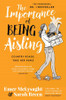 McLysaght, Emer &  Breen, Sarah - The Importance of Being Aisling : Country Roads , Take Her Home(-Aisling Series : Book 2 ) - BRAND NEW