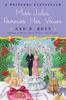 Ross, Ann B. / Miss Julia Renews Her Vows