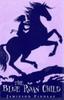 Findlay, Jamieson / The Blue Roan Child