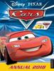 Disney Pixar : Cars Annual 2018 (Children's Coffee Table)