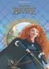 Disney : Brave (Children's Coffee Table)