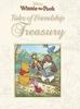 Disney : Winnie the Pooh Treasury (Children's Coffee Table)