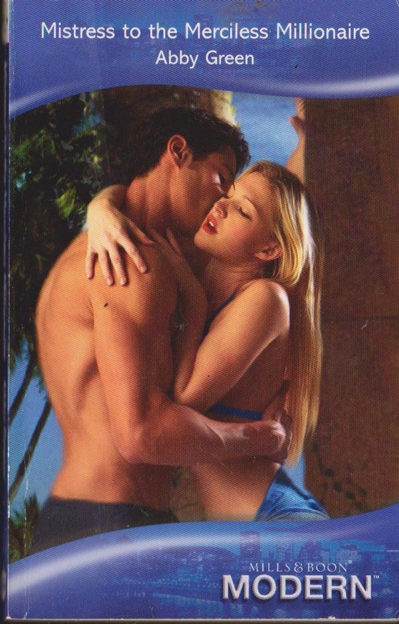 fire and ice mills boon mb the ice series book 5 Manual