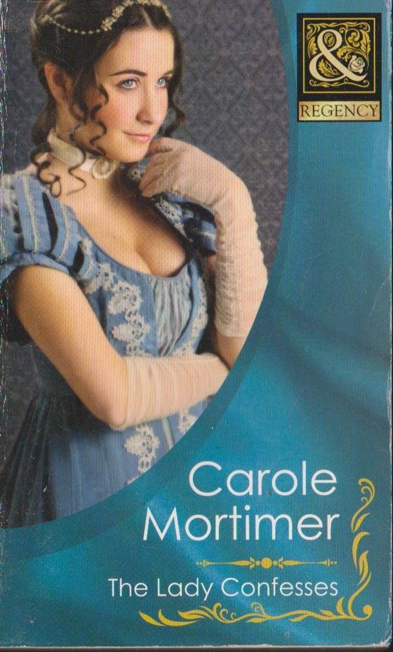 Forthcoming historical novels for - Historical Novel Society