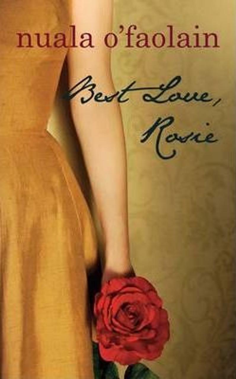 O'Faolain, Nuala / Best Love, Rosie (Medium Paperback)
