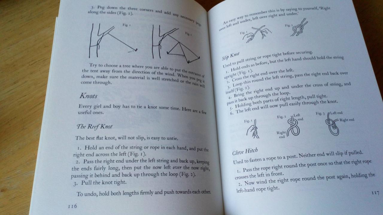Year Round Things to Do - Folio Society HB Shirley Hughes Illustrations - Children's Activities