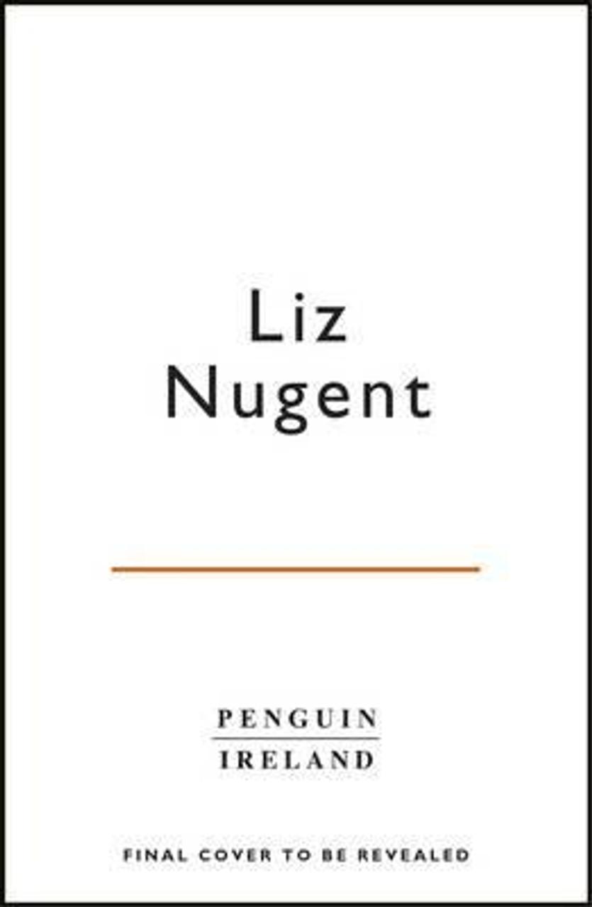 Nugent, Liz / Skin Deep (Large Paperback)