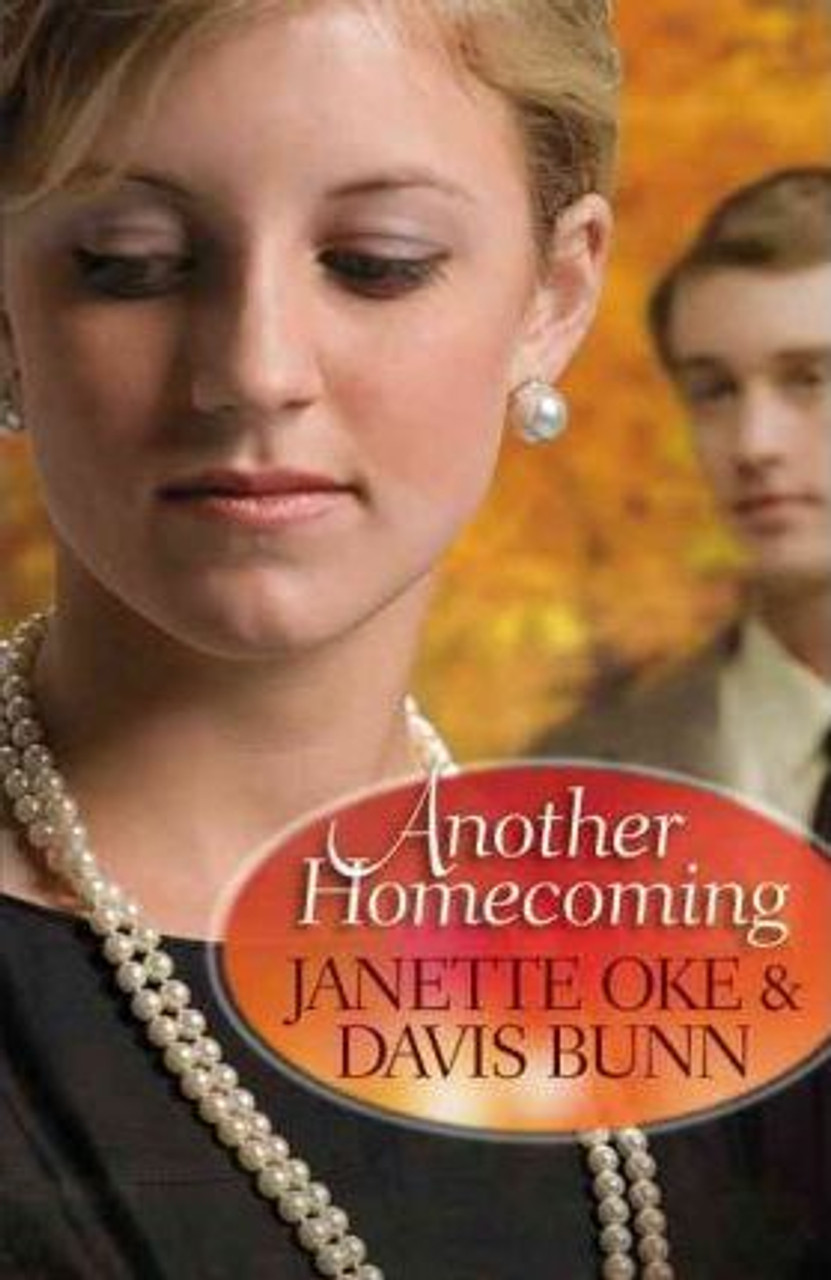Oke, Janette / Another Homecoming (Medium Paperback)