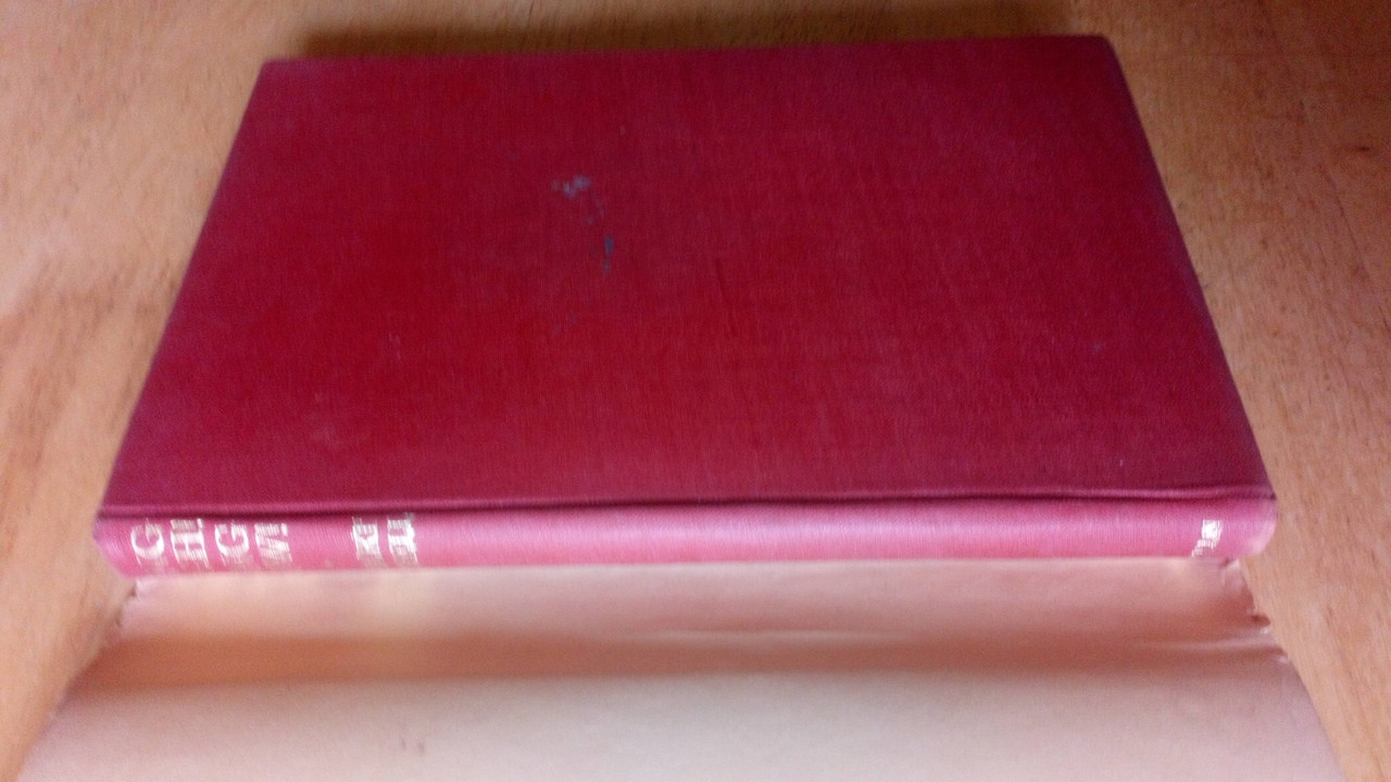 Sitwell, Osbert - Sing High ! Sing Low! HB 1st Edition 1944 - Essays Travel