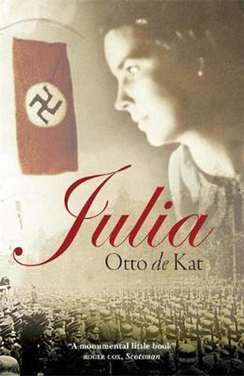 De Kat, Otto / Julia