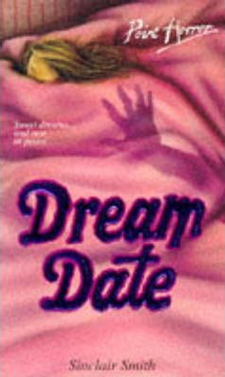 Smith, Sinclair / Dream Date (Point Horror)