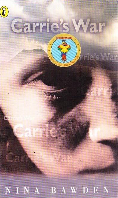 Bawden, Nina / Carrie's War