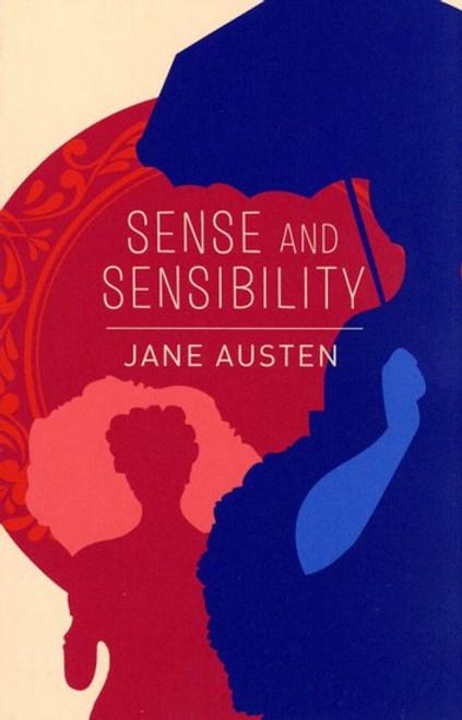 Austen, Jane - Sense and Sensibility - PB - Arcturus - BRAND NEW