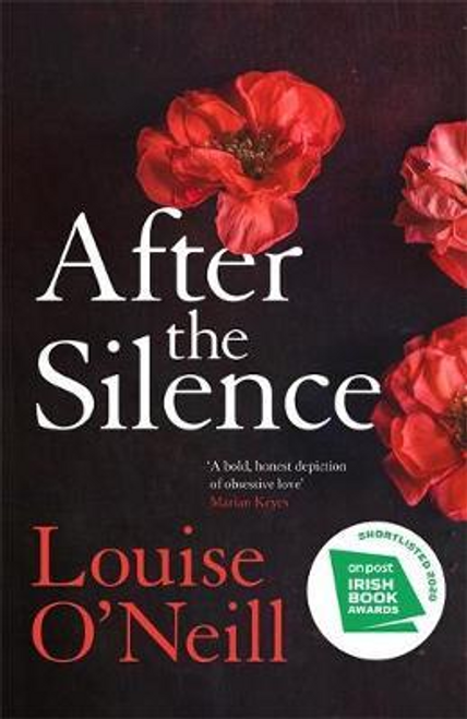O'Neill, Louise / After the Silence (Large Paperback)