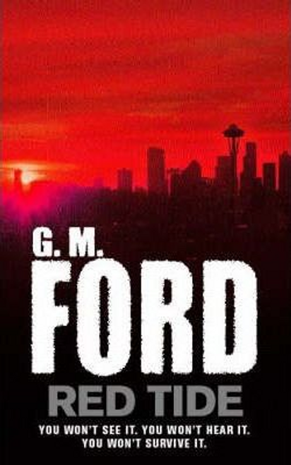 Ford, G. M. / Red Tide