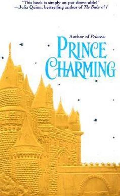 Foley, Gaelen / Prince Charming