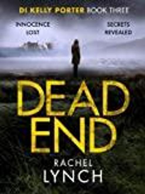 Lynch, Rachel / Dead End