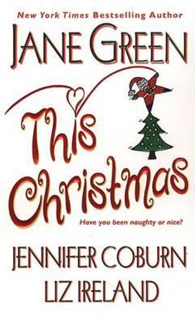 Green, Jane / This Christmas