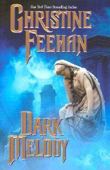 Feehan, Christine / Dark Melody