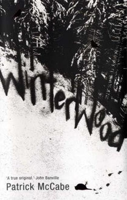 McCabe, Patrick / Winterwood (Hardback)