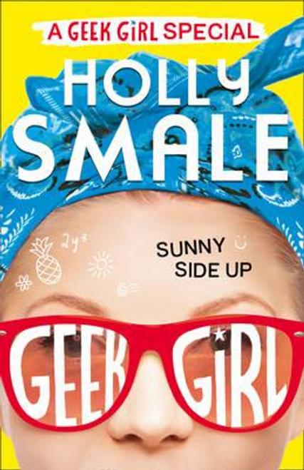 Smale, Holly / Sunny Side Up (Hardback)
