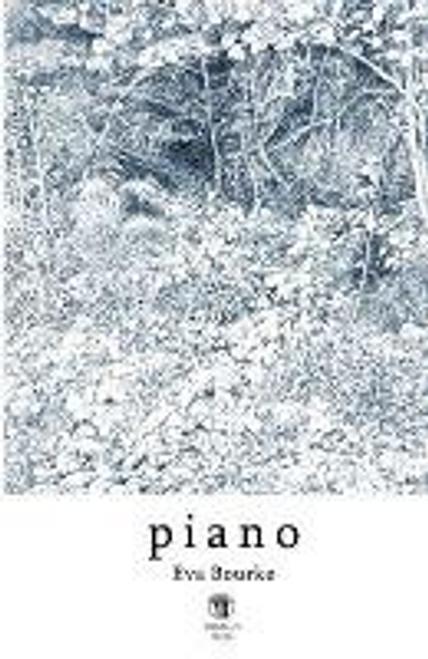 Bourke, Eva / Piano (Large Paperback)