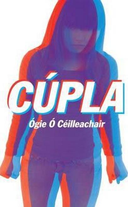 O Ceilleachair, Ogie / Cupla