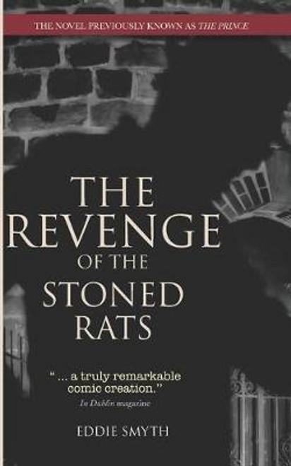 Smyth, Eddie / The Revenge Of The Stoned Rats