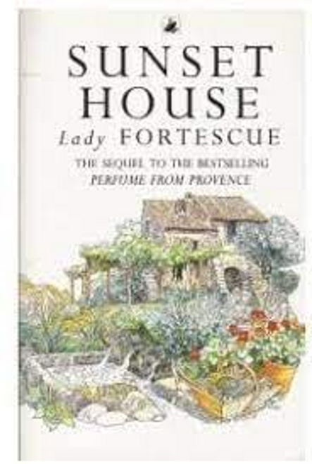 Fortescue, Lady / Sunset House