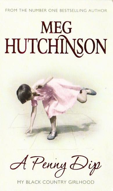 Hutchinson, Meg / A Penny Dip