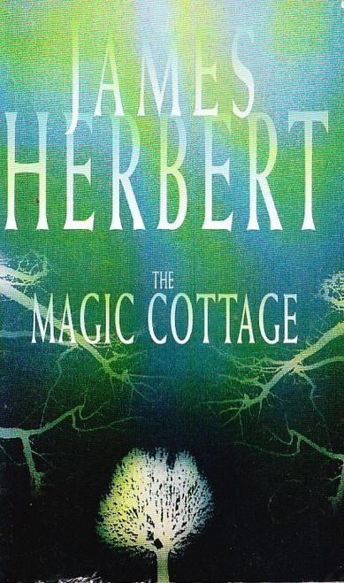 Herbert, James / The Magic Cottage