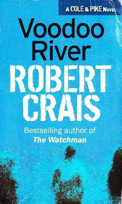 Crais, Robert / Voodoo River