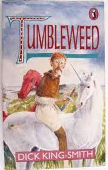 King-Smith, Dick / Tumbleweed