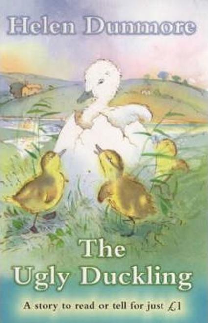 Dunmore, Helen / The Ugly Duckling