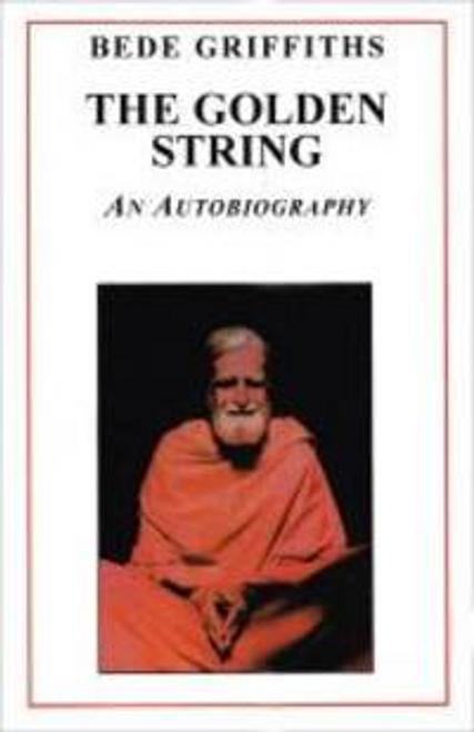 Griffiths, Bede / The Golden String