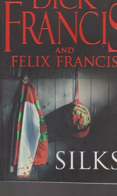 Francis, Dick / Skils