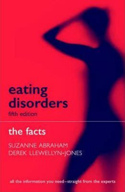 Abraham, Suzanne / Eating Disorders