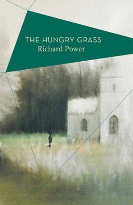 Power, Richard / The Hungry Grass